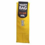 Waist Bag Cinto Esportivo Para Pratica De Atividades Fisicas