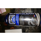 Lubricante Cadena Belray 400ml Motos Racing Motocross Enduro
