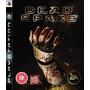Dead Space 1, 2 Y 3 + Dlcs! Ps3 ¡tenelo Ya!