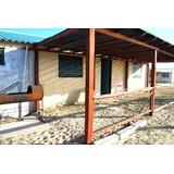A100 Mts De Playa 099955255 Enero 1300 Solo Llamadas Tranqui