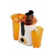 Oster 400 Vatios Juice Extractor Compacto