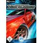 Need For Speed Underground (2003) En Español