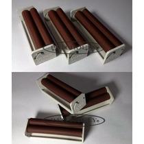 Maquina Armador De Cigarrillos 1 1/4 X 10 Unidades X Mayor