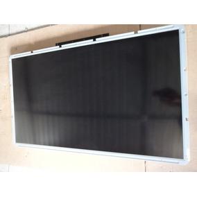 Tela De Tv Toshiba Modelo Lc42445w V420h1-l15
