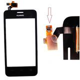 Táctil Huawei Ascend Y320 /original Y Garantizado/