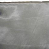 Tecido Cetim 1,50m De Largura Liso Grafitte