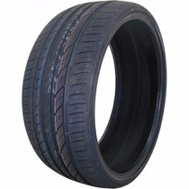 Pneu 195/50 R15 Ling Long Green-max Hp010 82v