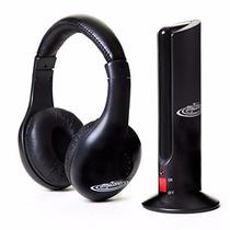 Audifonos Wireless Headphones