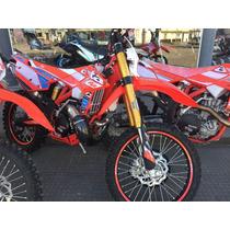 Beta Rr 300 K2 Ohlins Dispon ! No Ktm Yz Wr Crf Rps Bikes