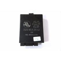 536 Modulo Vidro Eletrico Vw Santana 3259532512 ;;