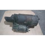 Motor De Aranque Mb 1113/1313/1513/1318