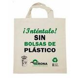 Bolsas Ecologicas De Fabrica Para Tu Negocio