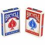 Cartas Bicycle Standard