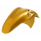 Paralama Dianteiro Cb300 R Dourado 2009/2010 ( Novo )