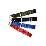 Collar Para Perro Semi Ahorque Modelo Galgo