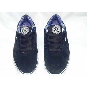 Zapatillas Marca Ocn /modelo Benik