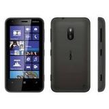 Nokia 620 Libresx Movistar Refabricados Bgh Gtia++regalo