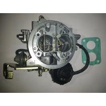 Carburador Tldz Del Rey 1.8 Long. De 12/89 Á 03/91 Gasolina