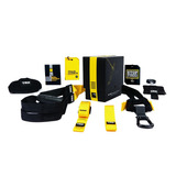 Trx Pro / Suspension Training Kit