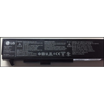 Bateria Original Lg - Modelo Llb52113d - 11.1v - 4.8ahr