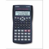 Calculadora Cientifica , Grenelectronic Chile