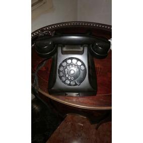 Telefonos Ericsson Pared Y De Mesa