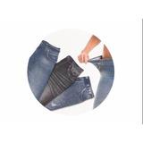 Calça Modeladora Lejeans Azul