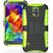 Funda Case Armor Para Samsung Galaxy S6 - Fu18