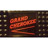 Cubre Alfombras Jeep Grand Cherokee Vapren
