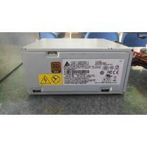 Fonte Dps 300-ab-43 300w Reais 80 Plus Dell Hp Positivo Novo