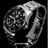 Reloj Seiko Submarine Automatic