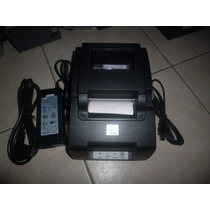 Impresora De Tickets Ec520