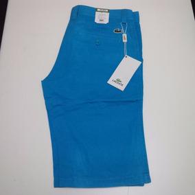 Bermudas En Drill Importadas Pantaloneta Promocion