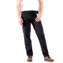 Jeans Wrangler Montana Poplin Hombre (0511021078)