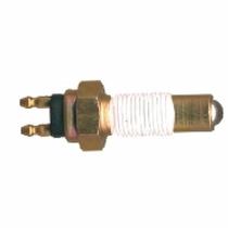 Interruptor Luz De Ré Escort 1.6 8v Gasolina 84/92
