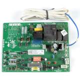 Placa Principal Condensadora Ar Condicionado Piso Teto Rheem
