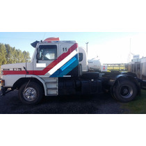 Scania T 113 360 1993 Tractor (cristian)