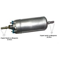 Bomba Combustivel Ducato, Iveco, Troller 0580464077 Diesel