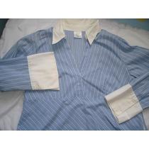 Ropa Materna,pantalones,blusas,maternidad Motherhood Usados