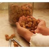 Semillas De Albaricoque Con Cuesco, Para Uso Medicinal