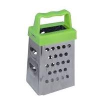 Kit C 20 Mini Ralador Festa Ou Lembrancinha Cha De Cozinha