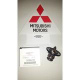 Termostato Agua Mitsubishi Montero Sport K86w / K96w Orig