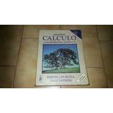 Libro Calculo Con Geometria Analitica Edwin Purcell