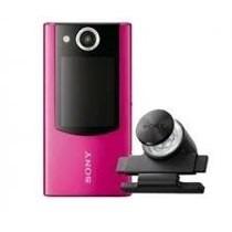 Amara Filmadora Sony Bloggie Full Hd De Lujo Acc 360° Nueva