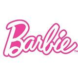 Barbie Muñeca Nadadora Varios Modelos ... En Magimundo !!!