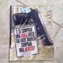 Revista Época 27/04/2015 881 E Se Comprar Uma Arma Fosse Tão