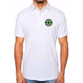 7c5f5be3ae97a Camisa Polo Segurança - Camisas no Mercado Livre Brasil