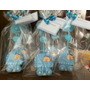 55 Lembrancinhas Carrinho De Bebê Em Biscuit