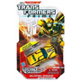 Transformers - Robots In Disguise - Bumblebee - El Errante