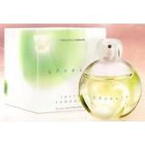 Perfume Genesis Violeta Fabiani